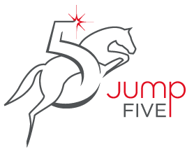 Jumpfive